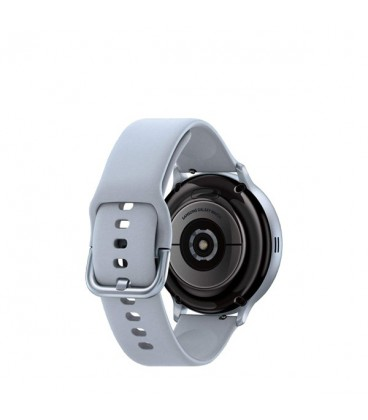 ساعت هوشمند سامسونگ مدل Galaxy Watch Active2 Aluminum 40mm