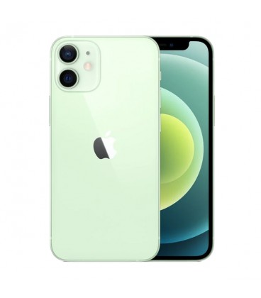 گوشی موبایل اپل مدل iPhone 12 mini تک سیم کارت ظرفیت 4/128 گیگابایت