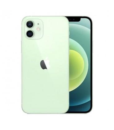 گوشی موبایل اپل مدل iPhone 12 دوسیم کارت ظرفیت 4/64 گیگابایت