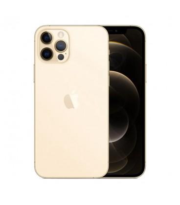 گوشی موبایل اپل مدل iPhone 12 Pro Max دوسیم کارت ظرفیت 6/512 گیگابایت