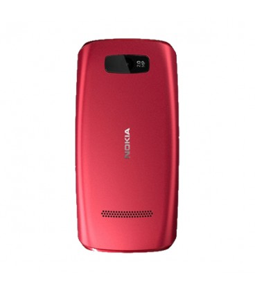 گوشی موبایل نوکیا مدل Nokia Asha 305 دوسیم کارت