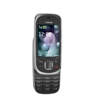 گوشی موبایل نوکیا مدل Nokia 7230 دوسیم کارت
