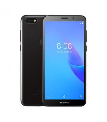 گوشی موبایل هوآوی مدل Y5 Lite دوسیم کارت ظرفیت 1/16 گیگابایت