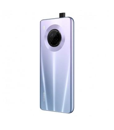 گوشی موبایل هوآوی مدل Y9a دوسیم کارت ظرفیت 8/128 گیگابایت