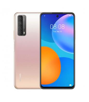گوشی موبایل هوآوی مدل Y7a دوسیم کارت ظرفیت 4/128 گیگابایت