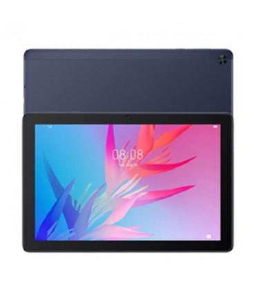 تبلت هوآوی مدل MatePad T10 ظرفیت 2/16 گیگابایت