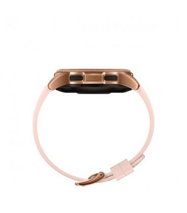 ساعت هوشمند سامسونگ مدل Galaxy Watch SM-R800 42mm
