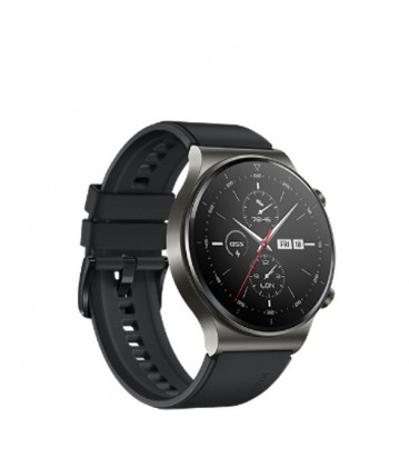 ساعت هوشمند هوآوی مدل Watch GT 2 Pro 46mm