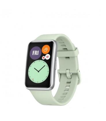 ساعت هوشمند هوآوی مدل Watch Fit 46mm