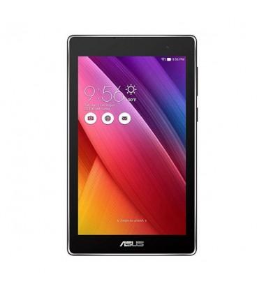 تبلت ایسوس مدل ZenPad C 7.0 Z170CG Dual SIM - B ظرفیت 16 گیگابایت