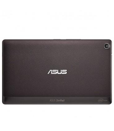 تبلت ایسوس مدل ZenPad 7.0 Z370CG