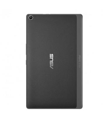 تبلت ایسوس مدل ZenPad 8 Z380KNL 4G