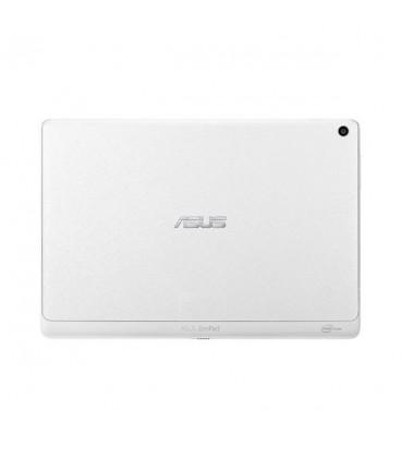 تبلت ایسوس مدل ZenPad 10 Z300CNL