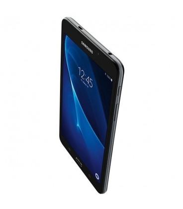 تبلت سامسونگ مدل Galaxy Tab t285 2016 4G