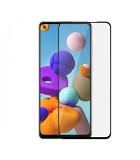 Galaxy A21s Screen Protector