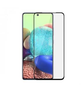 Galaxy A71 Screen Protector