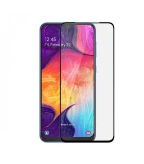 Galaxy A50 Screen Protector