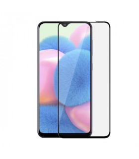 Galaxy A30s Screen Protector