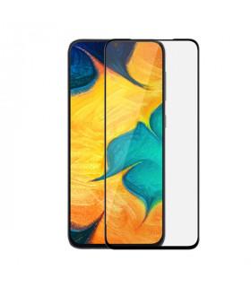 Galaxy A30 Screen Protector