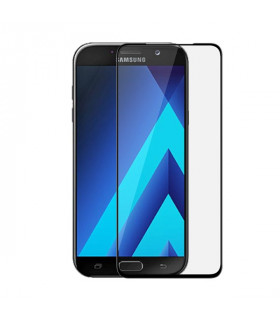 Galaxy A7 (2017) Screen Protector