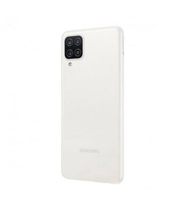 گوشی موبایل سامسونگ مدل Galaxy A12 دوسیم کارت ظرفیت 4/128 گیگابایت