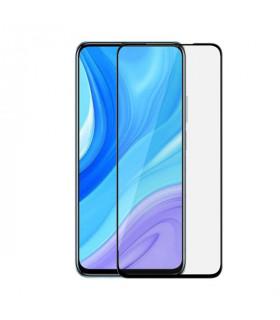 محافظ صفحه نمایش تمام صفحه مناسب برای گوشی Huawei Y9s