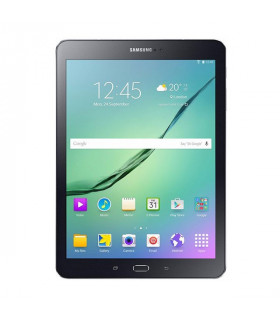 تبلت سامسونگ مدل Galaxy Tab S2 10 New Edition T819