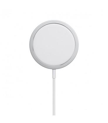 شارژر وایرلس اورجینال اپل مدل MagSafe