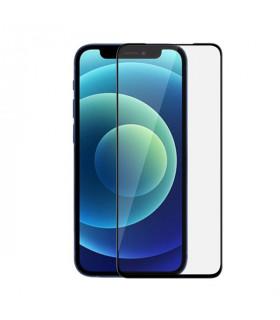 محافظ صفحه نمایش تمام صفحه مناسب برای گوشی Apple iPhone 12 mini