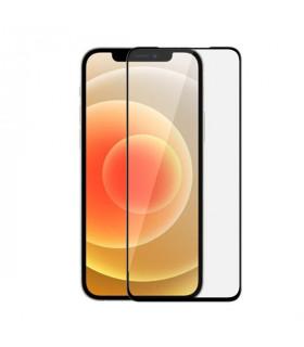 محافظ صفحه نمایش تمام صفحه مناسب برای گوشی Apple iPhone 12