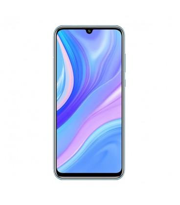 گوشی موبایل هوآوی مدل Y8p دوسیم کارت ظرفیت 6/128 گیگابایت