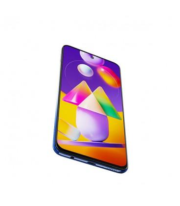 گوشی موبایل سامسونگ Galaxy M31s دوسیم کارت ظرفیت 6/128 گیگابایت