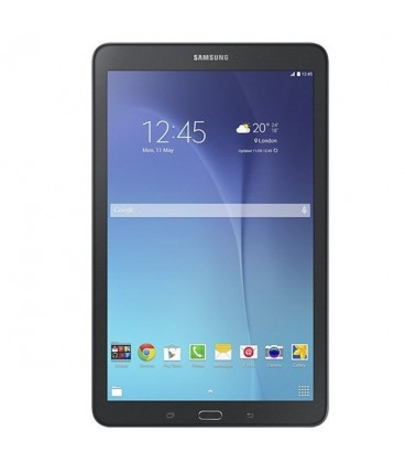 تبلت سامسونگ مدل Galaxy Tab T561