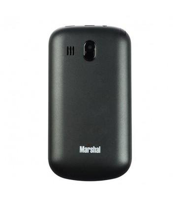 گوشی موبایل مارشال مدل ME-363 دوسیم کارت