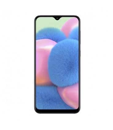 گوشی موبایل سامسونگ مدل Galaxy A30s دو سیم کارت ظرفیت 4/128 گیگابایت