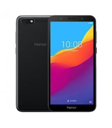 گوشی موبایل آنر مدل Honor 7S دو سیم کارت با ظرفیت 2/16 گیگابایت