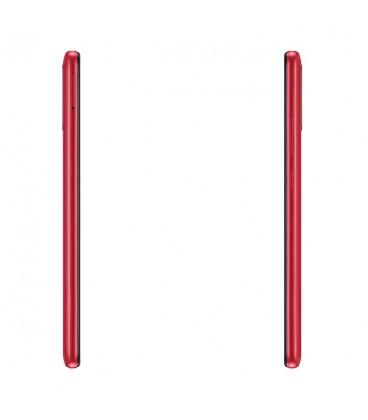 گوشی موبایل سامسونگ مدل Galaxy A02s دو سیم کارت ظرفیت 3/32 گیگابایت
