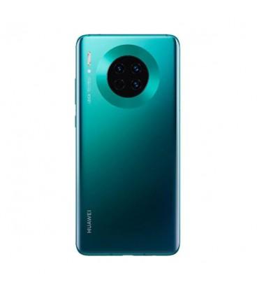 گوشی موبایل هوآوی مدل Mate 30 5G دوسیم کارت ظرفیت 6/128 گیگابایت