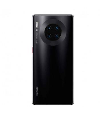 گوشی موبایل هوآوی مدل Mate 30 Pro 5G LIO-N29 دوسیم کارت ظرفیت 8/128 گیگابایت