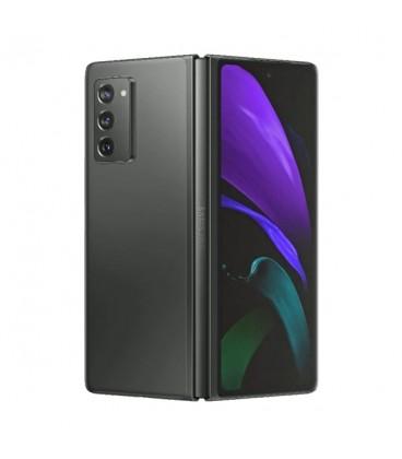 گوشی موبایل سامسونگ مدل Galaxy Z Fold 2 4G تک سیم کارت ظرفیت 12/256 گیگابایت