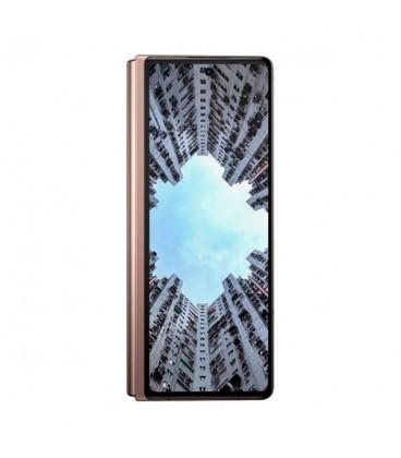 گوشی موبایل سامسونگ مدل Galaxy Z Fold 2 4G دو سیم کارت ظرفیت 12/256 گیگابایت