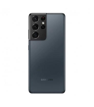 گوشی موبایل سامسونگ مدل Galaxy S21 Ultra 5G دوسیم کارت ظرفیت 12/128 گیگابایت