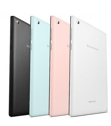تبلت لنوو مدل Tab 2 3G A7 ظرفیت 16 گیگابایت