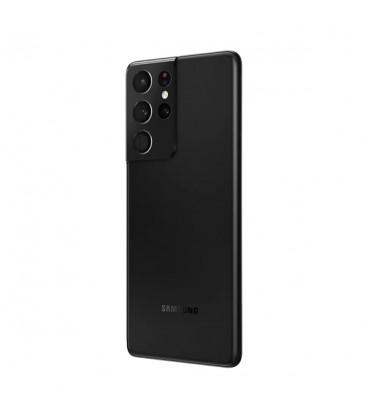گوشی موبایل سامسونگ مدل Galaxy S21 Ultra 5G دوسیم کارت ظرفیت 12/256 گیگابایت