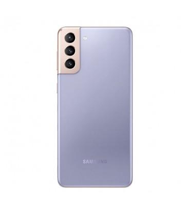 گوشی موبایل سامسونگ مدل Galaxy S21 Plus 5G دوسیم کارت ظرفیت 8/128 گیگابایت