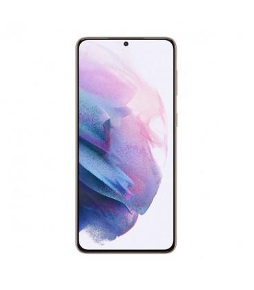 گوشی موبایل سامسونگ مدل Galaxy S21 Plus 5G دوسیم کارت ظرفیت 8/256 گیگابایت