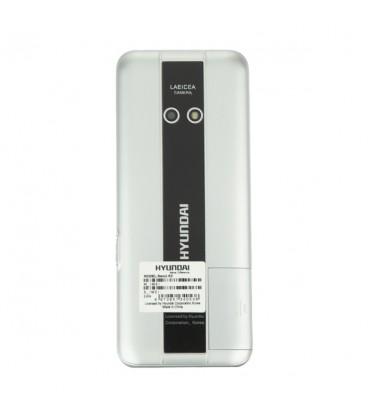 گوشی موبایل هیوندای مدل Seoul K3 دو سیم کارت