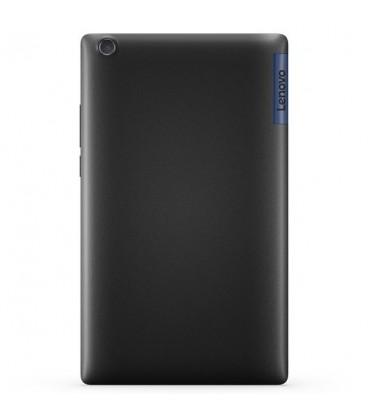 تبلت لنوو مدل Tab 3 4G A8 ظرفیت 16 گیگابایت