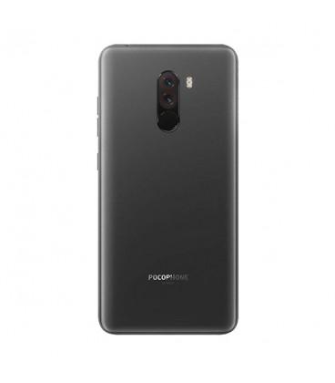 گوشی موبایل شیائومی مدل PocoPhone F1 دو سیم کارت ظرفیت 6/128 گیگابایت