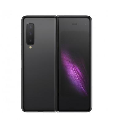 گوشی موبایل سامسونگ مدل Galaxy Fold 5G ظرفیت 12/512 گیگابایت